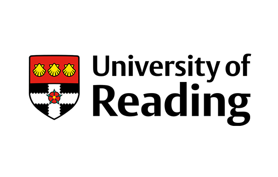 university reading