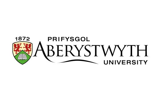 aberystwth university