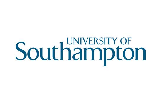 univeristy of southampton