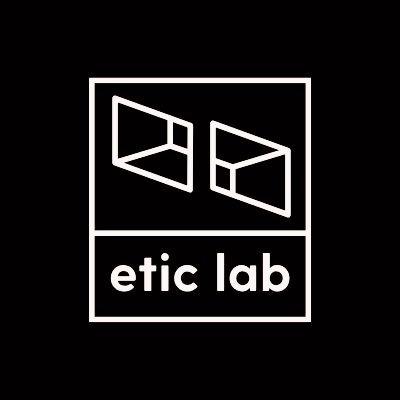etic lab logo