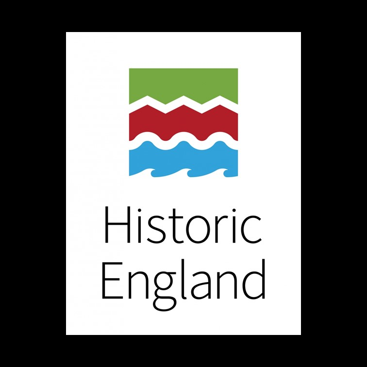 historic england image