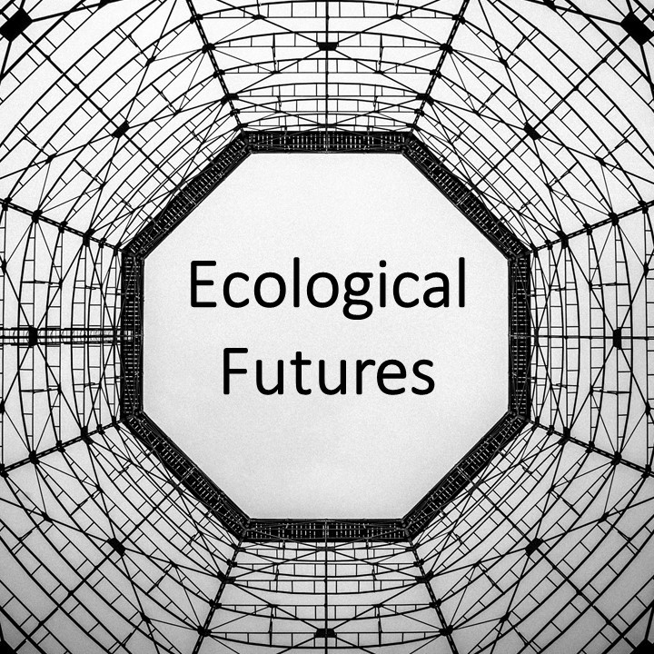 panel 1 - ecological futures